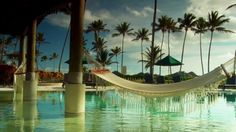 Now Larimar Punta Cana Dominican Republic- BookIt.com Guest ...