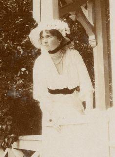 "naaotma: ""Могилев (?), 1916 г. ГА РФ, ф. 683 оп. 1 д. 125 л. 17 фото 279 """