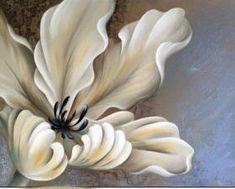 1000 Ideas About Peinture Sur Bois On Pinterest Drift