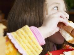 Kids' Food Allergy Care Costs Add Up #Allergies #RxWiki