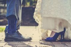 doctor who inspired wedding - Google Search