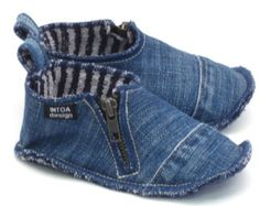 denim_slippers on Etsy, a global handmade and vintage marketplace.
