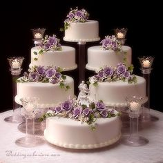 for jaqui       cakeware.com - Google Search