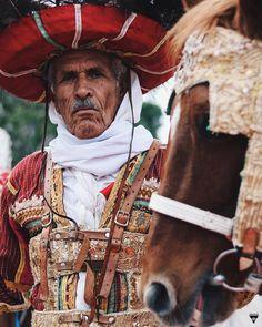 portrait #portraits #portraiture #portraitphotography #opdman #man #traditional #tunisie #tunisia #tunis #kairouan #cloths #outfitoftheday