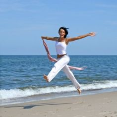Wellness Resources supplements for women provide safe and natural options for hormone balance, energy, weight loss, mood, hot flashes and stress. Health Guru, Health Class, Health Trends, Health Tips, Health Fitness, Brain Health, Health Foods, Health Matters, Pregnancy Health