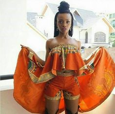 ~African fashion, Ankara, kitenge, African women dresses, African prints… The one and only STL African Inspired Fashion, African Print Fashion, Africa Fashion, African Fashion Dresses, Ethnic Fashion, Fashion Prints, Fashion Outfits, Womens Fashion, African Prints