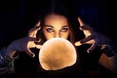 Get a free answer to your question in our free psychic chat rooms! Get 1 free psychic question right away! The best psychic chat rooms for free psychic questions and free psychic readings! Free Psychic Question, Free Psychic Chat, Psychic Reading Online, Online Psychic, Clairvoyant Readings, Medium Readings, Real Love Spells, Bring Back Lost Lover, Best Psychics