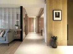 Urban Style Hongkong Taiwan Interior Design Ideas Home Interior Sites
