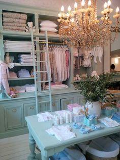 Piccoli & Co. Store