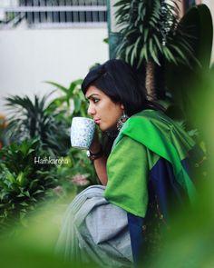 Handloom love Byloom Sarees, Half Saree, Beautiful Saree, Queen Bees, Incredible India, Kolkata, Cotton Saree, Bengal, Indian Wear