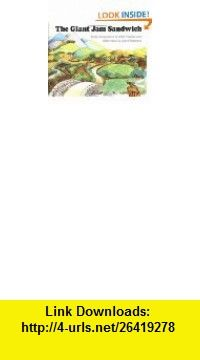 Shaggy Fur Face (9780671413583) Robert Kraus , ISBN-10: 0671413589  , ISBN-13: 978-0671413583 ,  , tutorials , pdf , ebook , torrent , downloads , rapidshare , filesonic , hotfile , megaupload , fileserve