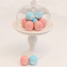 Treat yourself to softer lips. Chapstick Lip Balm, Eos Lip Balm, Lip Balms, Eos Products, Nice Lips, Baby Lips, Smooth Lips, Pretty Nail Art, Baby Party