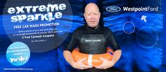 Chris Byrne – Personality of the Year #nomination #award #livedrivelove #westpointford