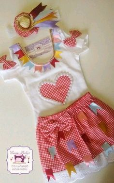 Boy Fashion Style Dress Up Product Little Girl Fashion, Toddler Fashion, Boy Fashion, Fashion Dresses, Fashion Clothes, Baby Girl Dresses, Baby Dress, Dress Up, Francisco Fonseca