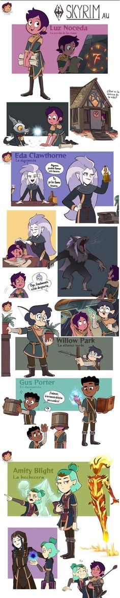 Disney Shows, Owl House, Disney Love, Cute Drawings, Memes, Anime, Ships, Fan Art, Cartoon