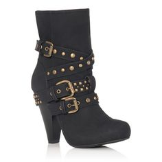 Must-have for fall.  Can't beat it for under $20!      http://www.justfab.com/invite/GetSexyShoes/