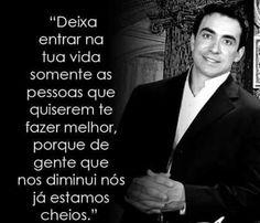 71 Melhores Imagens De E Padre Fabio De Melo Words Manager Quotes