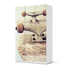 m belfolie origami elephant pax schrank 236 cm h he 3. Black Bedroom Furniture Sets. Home Design Ideas