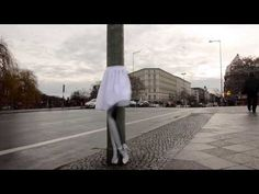 Advertising Agency:Preuss und Preuss, Berlin, Germany Creative Director:Michael Preuss Art Director:Felicitas Haas Copywriter:Nicolas Blättr...