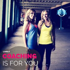 Beachbody Coach - FAQs We Get On Beachbody Coaching