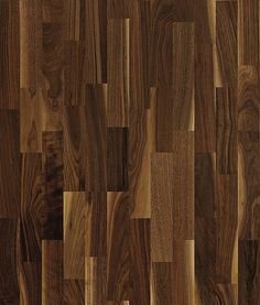 wood - unverified copyright