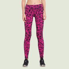 VANSYDICAL Yoga Pants Women Fitness Sexy Hips Push Up Leggings Breathable Running Tights Sportswear Leggins Sport Women FBF031-2