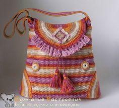 Купить или заказать вязаная летняя сумка торба этно фолк ЛЕТО В СТИЛЕ ЭТНО в интернет-магазине на Ярмарке Мастеров. Сочные краски радостных летних дней, оригинальная геометрия этнического декора, аккуратная форма, практичная ручка и уютное внутреннее пространство из натурального льна. Яркая жизнь в стиле этно! -------------------------------------------------------------------------------------------------- О качестве: Форма устойчивая за счет боковых элементов декора и плотности вязки.