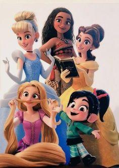 disney movie funnel cake a la mode - Funnel Cake Moana Disney, Disney Pixar, Disney Animation, Disney E Dreamworks, Heros Disney, All Disney Princesses, Disney Girls, Disney Art, Disney Movies