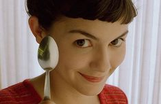 Amelie <3