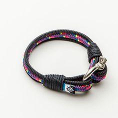 Nautical Bracelet BIAGIO