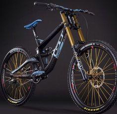 Golden Eagle Bike Engines
