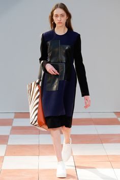 http://www.style.com/slideshows/fashion-shows/fall-2015-ready-to-wear/celine/collection/6