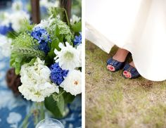 Fitzhaven Estate weddings, Lake Tahoe wedding venues, Lake Tahoe weddings.