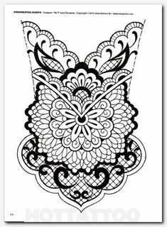 #flashtattoo #tattoo simple aztec tattoos, symbolism in tattoos, celtics designs, small tattoos for women on wrist, great tattoo ideas with meaning, thigh tattoos tribal, tattoos on the foot ideas, full body tattoo lady, wing on forearm tattoo, tattoos for guys tribal, jesus christ cross tattoos, snake tattoo on thigh, hottest tattoos ever, tribal tattoo meanings, cute swallow tattoo, tattoo for tummy #tattoosforwomenonthigh #tattooideasforwomen