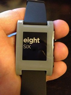[HINDI] DZ09 Smartwatch Review After 1 Month of Use | Budget Friendly Smartwatch  [embedded content]   Google Inform – Smartwatch    Pebble default option watchface     Picture by  mattbeckwith    mattbeckwith.com/2013/09/02/pebble-view/                  The post  [HINDI] DZ09 Smartwatch Review After 1 Month of Use | Budget Friendly Smartwatch  appeared first on  StyleTech News :- Fashion, Style, Technology, Clothing Trends .  http://styletechnews.com/smartwatches/hindi-dz09-..