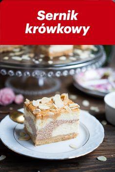 My Favorite Food, Favorite Recipes, My Favorite Things, Cheesecake, Sweets Cake, Tiramisu, Ale, Delish, Deserts