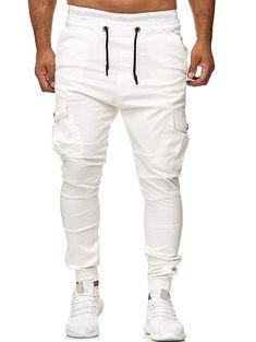 Faded Music DJ Alan Walker Men//Women Jogger Pants Sports Trousers Sweatpants