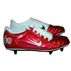 Soccer cleats  Total 90s dd58c74e7a168
