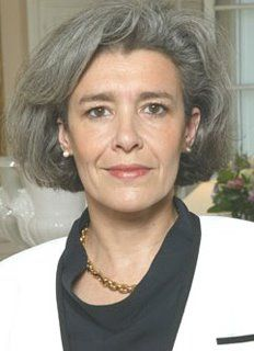 "French Alien DNA researcher astronaut,  Dr. Haigneré's, in hospital after suicide attempt. Within hours her laboratory, Human/Alien DNA research, at the World renowned Pasteur Institute was destroyed by fire. When we looked more into this matter we got shocked to know she is not the only one who has tried to committed suicide. There are dozens of top scientists and literally 300+ UFO researchers that have met ""with fatal incidences"". Here is the list of 50 such cases between 1994-2005:"