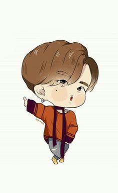 Got7 Fanart, Kpop Fanart, Bobby, Art Love Couple, Infinite Art, Ikon Kpop, Ikon Wallpaper, Fandom, Disney Fan Art