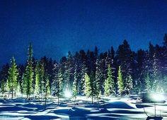 Rostam__Zandis Instagram Feed  Photo:  @Rostam__Zandi  #Jukkasjärvi #jukkasjarvi #oinakka#Lappland #lapland #SwedishLapland #laponia #Norrbotten #wilderness #wildsweden #swedishnature #natureporn #snowmobile #polaris #sweden #awesome #lapland #snowmachine #snowmobiling #wintertime #winterwonderland #nature #winter #snow #instamotor #instamotorcycle #instamoto #supermoto #cruisin #cruising #nightphotography  Via Instagram: @Rostam__Zandi  The post Rostam__Zandis Instagram Feed appeared first…