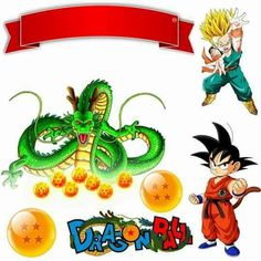 Goku Birthday, 25th Birthday, Birthday Party Themes, Bullet Journal Icons, Dbz, Diy And Crafts, Paper Crafts, First Halloween, Galaxy Wallpaper