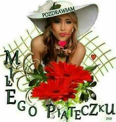 Good Morning, Hats, Buen Dia, Bonjour, Hat, Good Morning Wishes, Hipster Hat