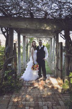 Portfolio — ALESSI PHOTOGRAPHY Wedding photography Www.alessi-photography.com