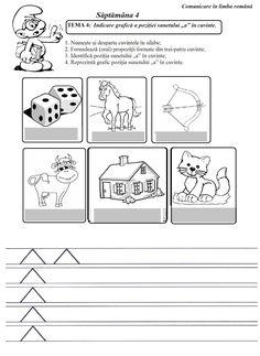 Preschool Worksheets, Montessori, Kindergarten, Playing Cards, Classroom, Kids, 1st Grades, Class Room, Young Children