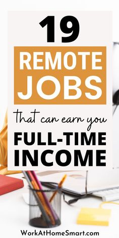 Looking for ways to make money online from home? If yes, these work from home jobs might interest you. Earn Money From Home, Way To Make Money, Make Money Online, Work From Home Companies, Work From Home Jobs, Companies Hiring, Find Work, Cool Websites, Remote