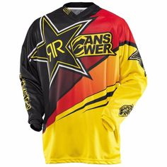 5eda7c5ba  Visit to Buy  Bicycle Jersey Mountain Bike Motorcycle Cycling Jersey DH  Downhill Jersey Crossmax