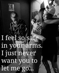 If I've ever hugged you then I would agree with that but I haven't. yet but soon I'll be his wife so I will agree 😭😂😂❤️❤️❤️❤️❤️ Love Him, I Love You, My Love, Normal Person, Bae Quotes, Keep Calm And Love, Hug You, S Quote, Singers