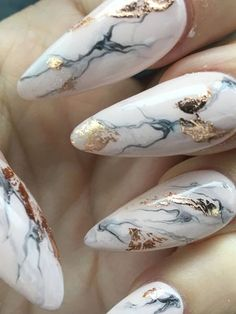 Cute Acrylic Nails 12947917666316069 - Beautiful Nail Art Designs for Summer 2019 Source by pepettepopshop Nail Art Designs, Marble Nail Designs, Colorful Nail Designs, Acrylic Nail Designs, Stiletto Nail Designs, Unique Nail Designs, Fancy Nails Designs, Acrylic Nails Stiletto, Coffin Nail