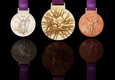 Social Olympics: Does The Gold Medal Go To Facebook, Twitter or Google+?